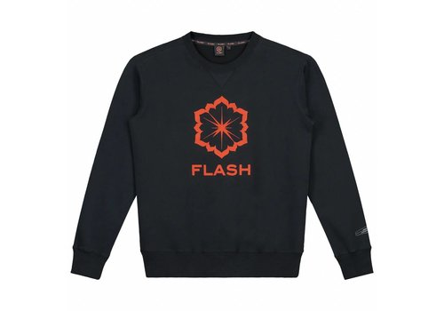 FLASH Hockey FLASH Hockey -  Sweater - Man