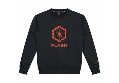 FLASH Hockey Sweater Men