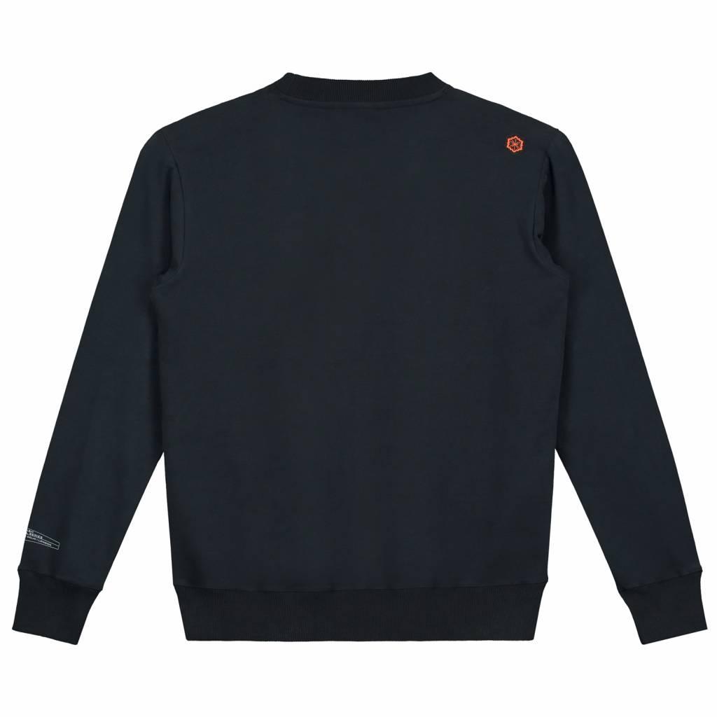 FLASH Hockey - Sweater  - Mannen