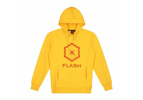 FLASH Hockey Hoodies Men