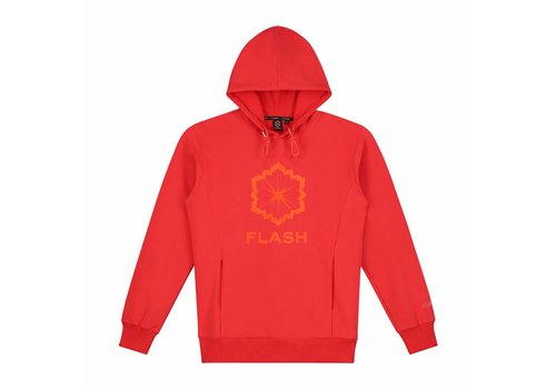 FLASH Hockey FLASH Hockey - Hoodies - Man