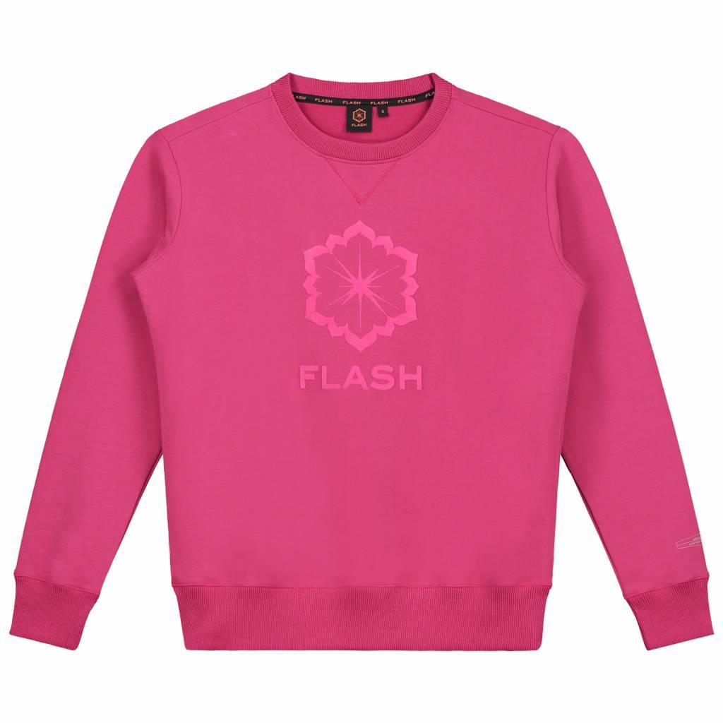 Sweater - Hockey  Dames