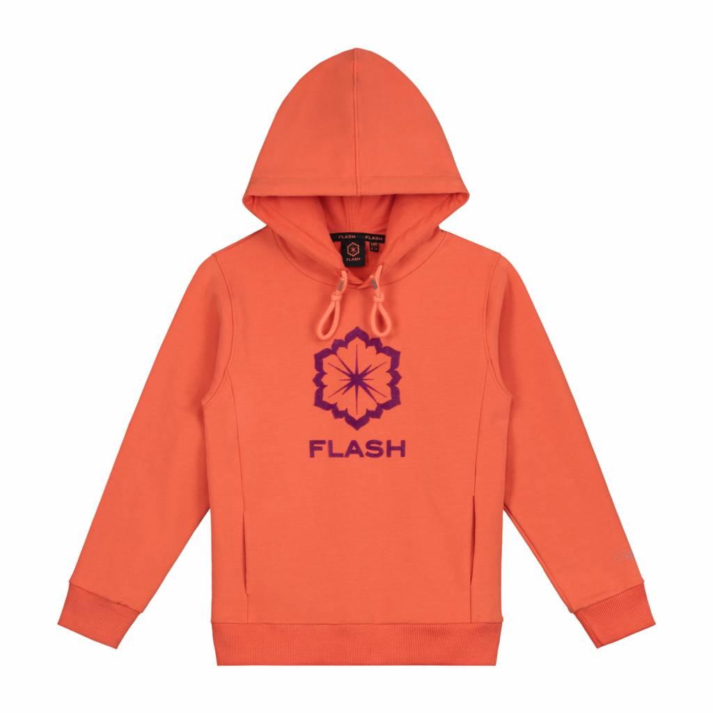 Bestel Kinderkleding En Meer.Hoodie Kind Online Bestellen Flash Hockey Flash Hockey