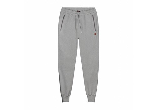 FLASH Hockey Sweatpant - Men