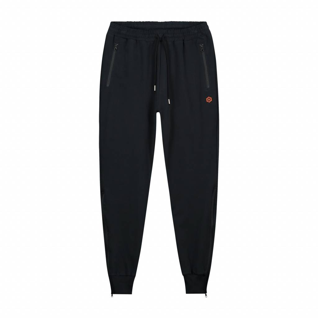 Sweatpant - Hockey -Women