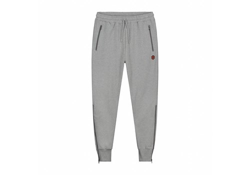 FLASH Hockey Sweatpant Woman