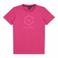 T-shirts - Hockey -Dames
