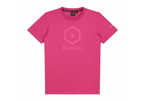 FLASH Hockey FLASH Hockey - T-Shirt - Dames