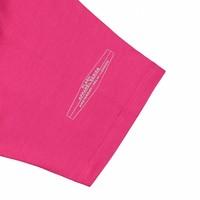 T-shirts - Hockey  Women - Fuchsia