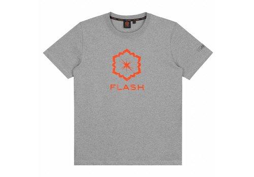 FLASH Hockey T-Shirt Woman