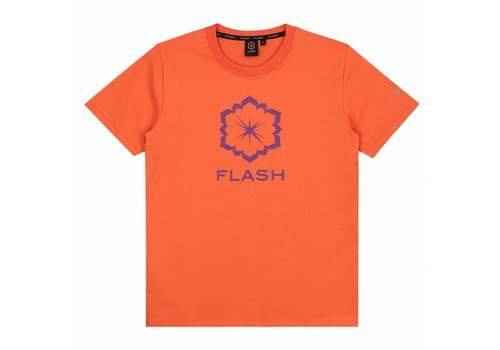 FLASH Hockey T-Shirt Woman