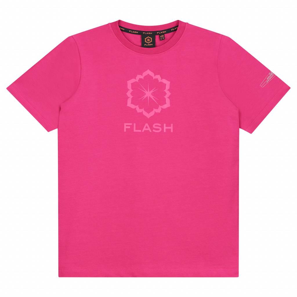 ddd38fe512208 FLASH Hockey - Tees - KIDS
