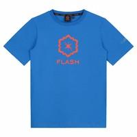 T-Shirt - Hockey - KIDS