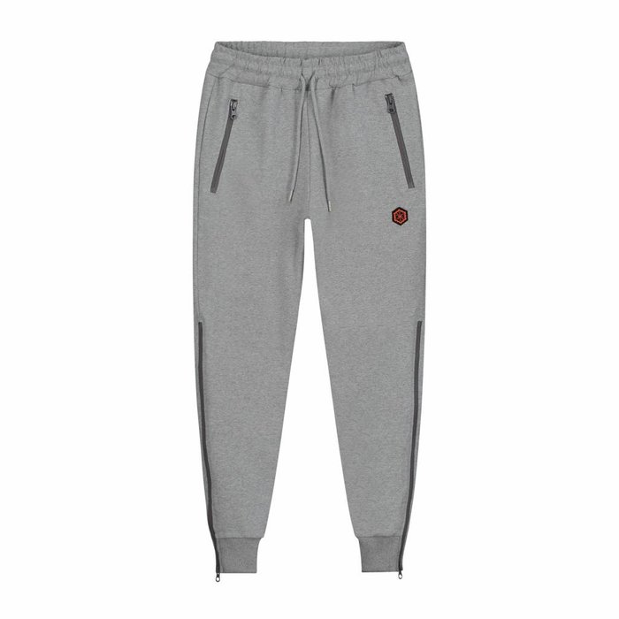 Trainingsbroek € 29,95
