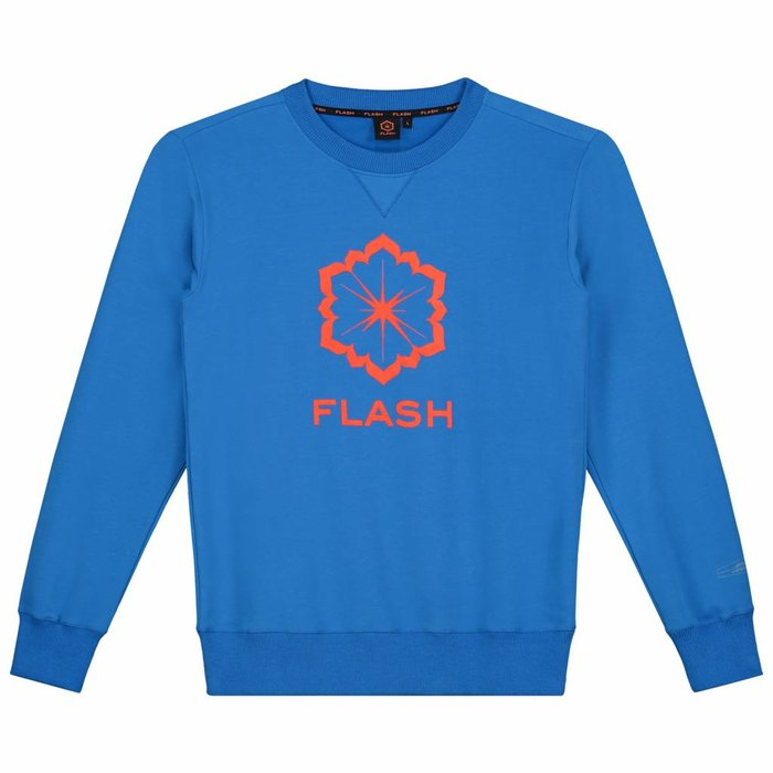 Sweaters € 29,95