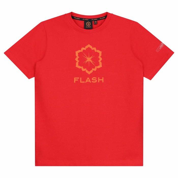 T-Shirts € 14,95