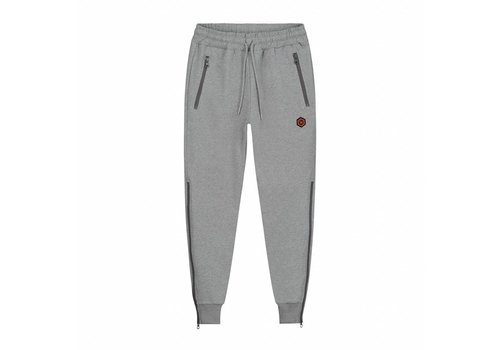 FLASH Hockey SweatPant Kids
