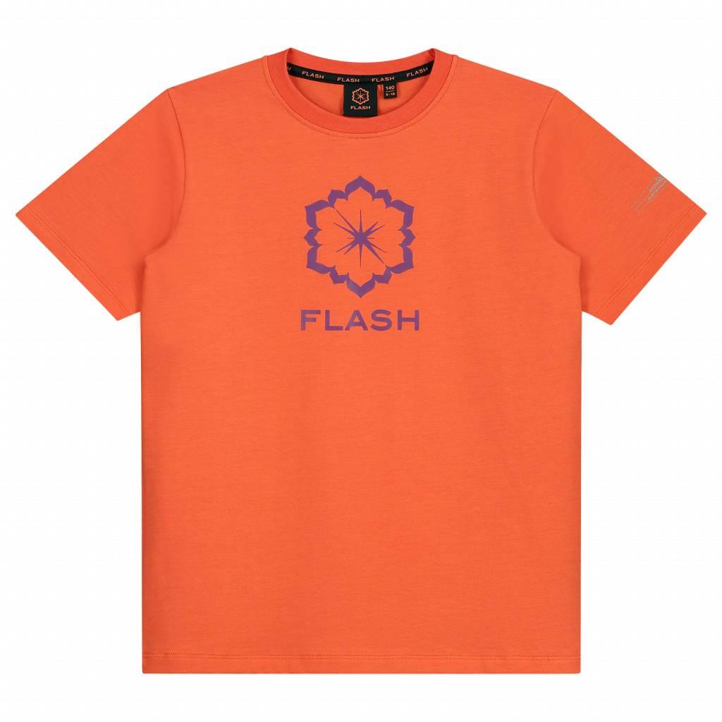 Hockey - T-Shirts - KIDS