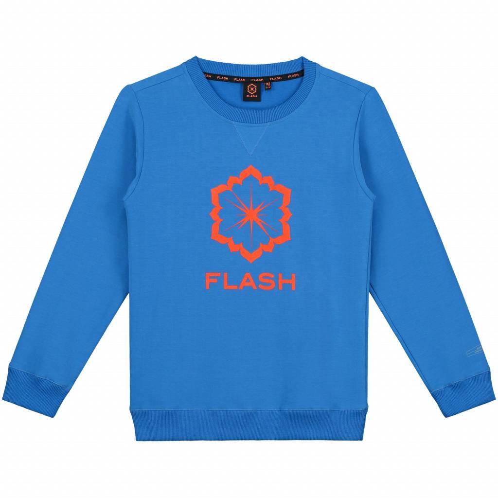 Sweater - Hockey  KIDS