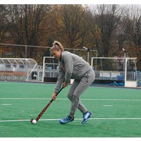 Sweatpant -Hockey -Women