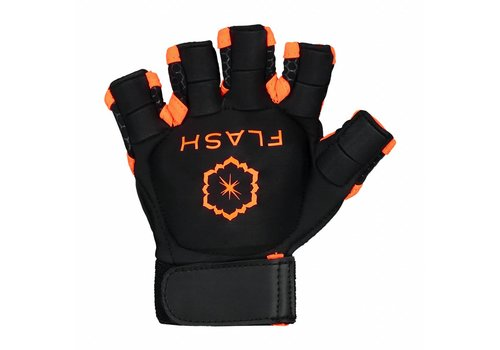 FLASH Hockey Veld Handschoen