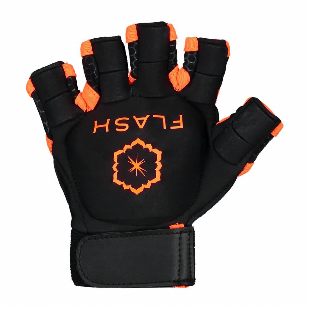 Veld Handschoen