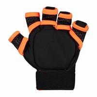 Hand Protector -  Flex Insha