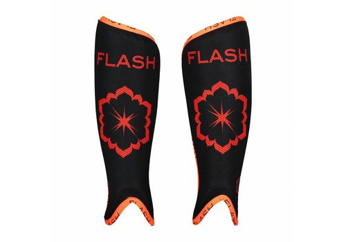FLASH Hockey FLASH Hockey Scheenbeschermer