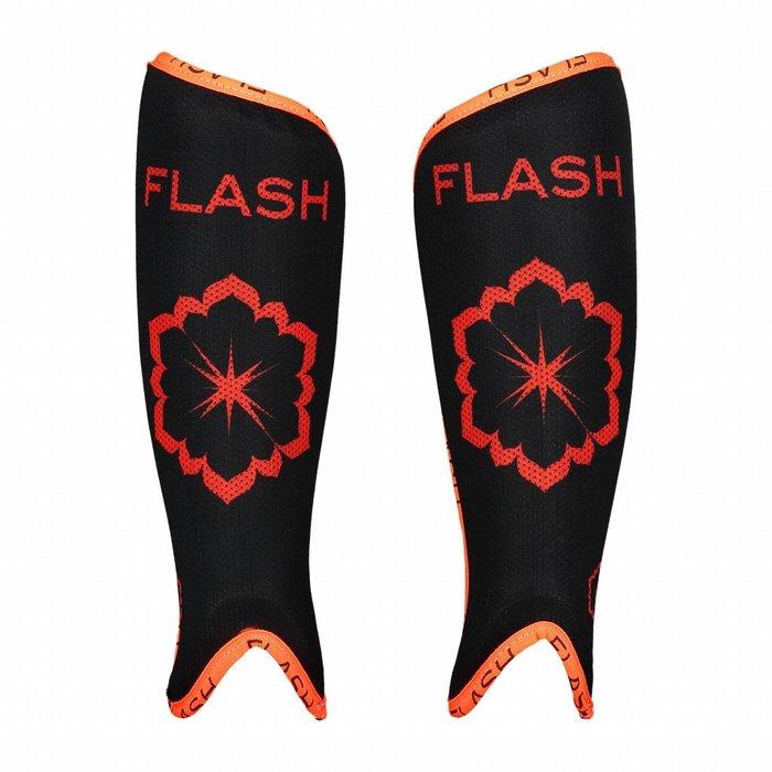 3c40b1140e1 Scheenbeschermers kopen - Online Bestellen - FLASH Hockey - FLASH Hockey
