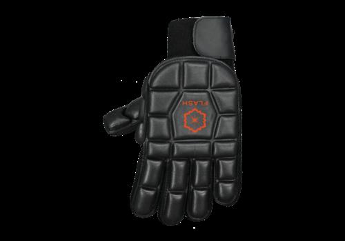 FLASH Hockey Penalty Corner Glove