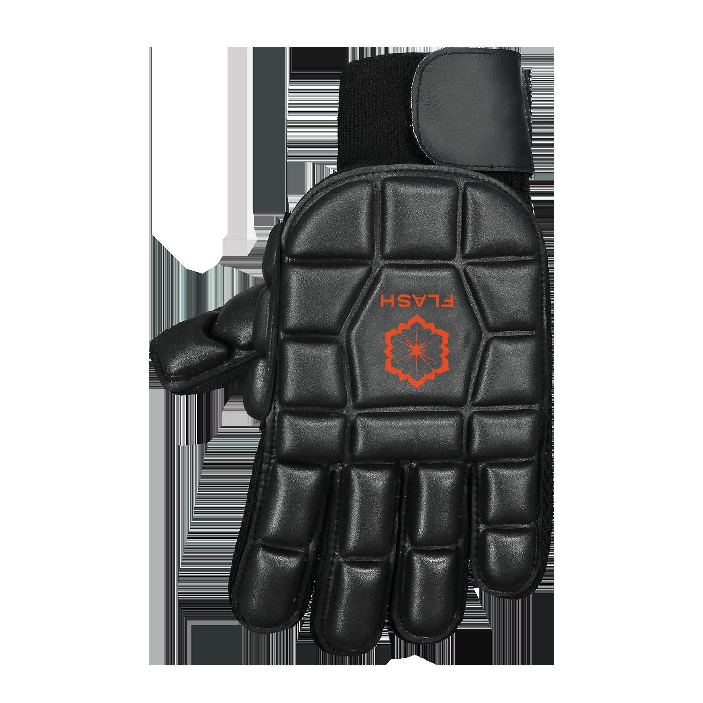 Handschoen Zaalhockey