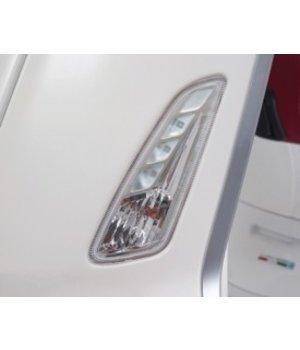 Origineel Audi Look Led R.A.W Primavera Sprint