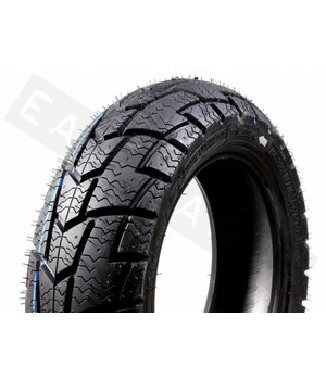 Band SAVA MC32 Winscoot Winter 120/70-10 TL Radial 54L