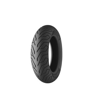 MICHELIN City Grip band 120/70-12 TL 51S