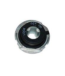 contactslothuls on/off et4/lib/lx/run/s/sp.c one/zip2000 piaggio orig 298581