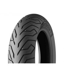 Michelin City Grip - 120-70-10 achterband Vespa LX/S/LXV