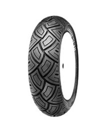 Pirelli SL38 120-70-10 Vespa LX/S/LXV Achterband Buitenband