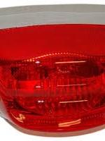 Vespa Origineel Achterlicht Vespa S