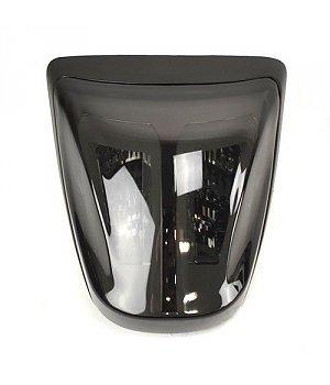 Achterlicht Vespa Sprint LED tube smoke mat zwart rand