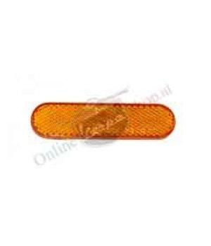 Piaggio Reflector zijscherm Vespa LX / S / LXV