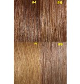 Extensions double drawn 1 gram