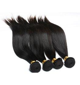Hair weave haarmatten