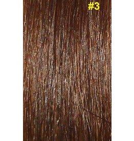 V-tip extensions #3 Bruin