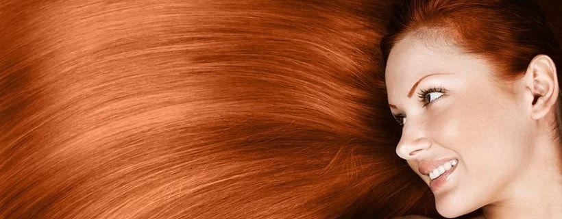 Clip extensions, voor de haarverlenging die u wenst