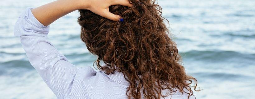 Een voordelige en kwaliteitsvolle hairweave van echt mensenhaar