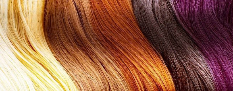 Remy hair en extensions