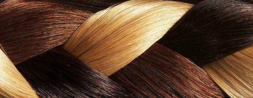Haarmatten, de meest veelzijdige hairextensions?