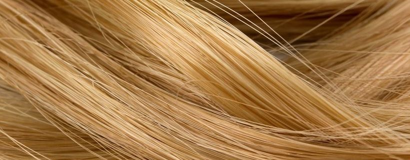 Hairextensions kopen voor prachtig, lang haar