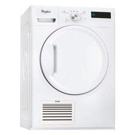 Whirlpool HDLX 80311