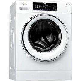 Whirlpool FSCR10420